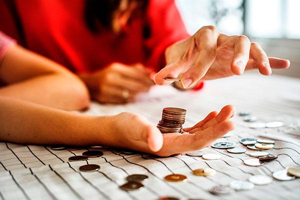 cobro de deudas en el extranjero