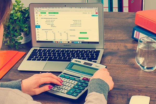 Anular una factura emitida con errores