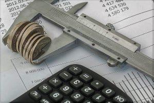 quita de la deuda